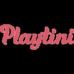 Playtini