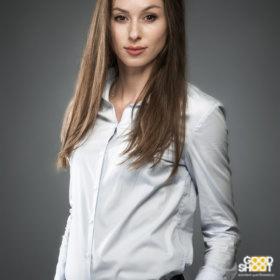 Инга Донец