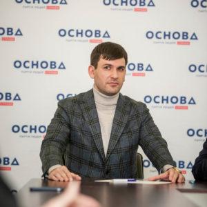Репортажная съемка - Борисичев Геннадий Владимирович